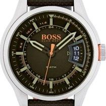 Hugo Boss 1550016