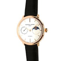 Frederique Constant 38.8mm Automatic FC-702V3S4 new Malaysia, Petaling Jaya