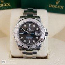 勞力士 ROLEX M268622-0002 YACHT-MASTER