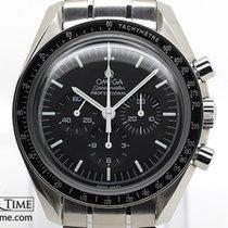 Omega 3570.50.00 Acier Speedmaster Professional Moonwatch 42mm