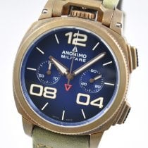 Anonimo Militare AM-1120.04.003.A03 2019 new