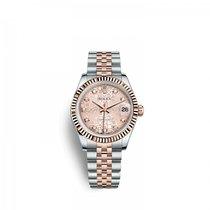Rolex Lady-Datejust 1782710012 new