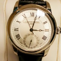 Frederique Constant 40mm Automatic FC-710x4h456 new Finland, Kotka
