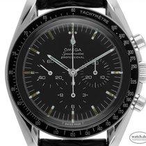Omega Speedmaster Professional Moonwatch 105.012-66 1966 occasion