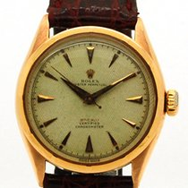 Rolex Oyster Perpetual 6285 1953 pre-owned