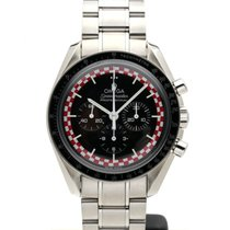 Omega Speedmaster Professional Moonwatch 145.022 pre-owned