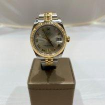 Rolex Lady-Datejust 178273 2019 usados