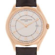 Vacheron Constantin Fiftysix 4600E/000R-B441 new