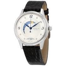 Montblanc Ladies 112512 Boheme Day and Night Watch