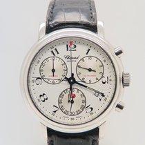 ショパール (Chopard) Mille Miglia Chronograph Quartz