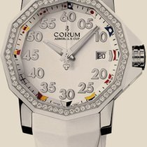 Corum Admiral`s Cup Competition 40