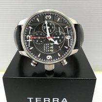 Terra Cielo Mare TC6124AC3PA 2007 gebraucht