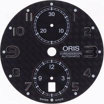 Oris TT3 nov
