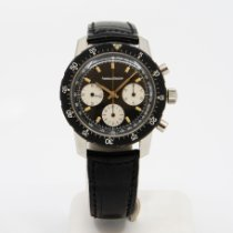 Jaeger-LeCoultre Deep Sea Chronograph 40.5mm