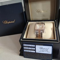 Chopard 278498-9001 Gold/Steel Happy Sport new United States of America, California, San Ramon