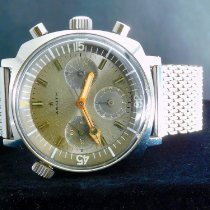 Zenith A3736 1969 occasion