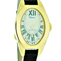 Chopard Classic 127228.0001 2000 pre-owned