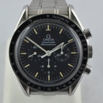 Omega Speedmaster Professional Moonwatch 3592.50.00 1994 usados