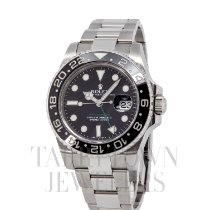 Rolex GMT-Master II 116710 2003 pre-owned