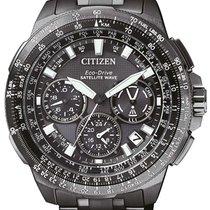 Citizen Promaster Sky CC9025-51E new