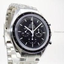 Omega Speedmaster Professional Moonwatch 311.30.42.30.01.006 Unworn Steel 42mm Manual winding