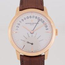 Vacheron Constantin Patrimony 86020/000R-9239 pre-owned