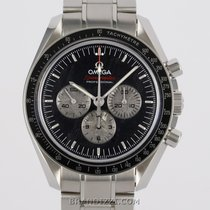 Omega Speedmaster Apollo Soyuz Ref. 31130423099001