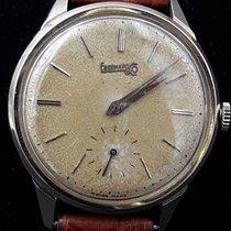 Eberhard & Co. 13007 649 1960 folosit