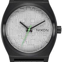 Nixon A045SW2383 nowość