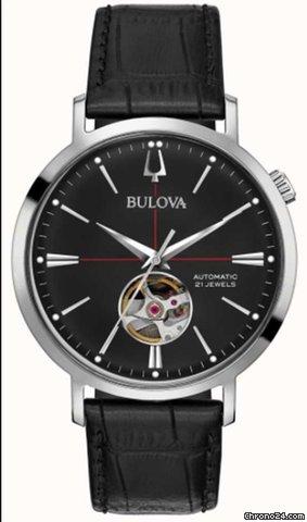 Relojes Bulova - Precios de todos los relojes Bulova en Chrono24 49419b83a761