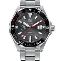TAG Heuer Aquaracer 300M WAY201D.BA0927 2020 new