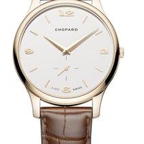 Chopard L.U.C 161920-5001 new