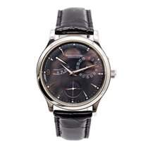 Jaeger-LeCoultre Master Control 140.640.936B 2000 pre-owned