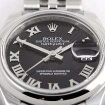 Rolex 179160 Steel 1986 Lady-Datejust 26mm pre-owned United States of America, California, Los Angeles