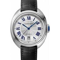 Cartier Clé de Cartier WSCL0018 2020 nouveau