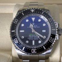 a6cbd3076cd7 Comprar relojes de buceo al mejor precio en Chrono24