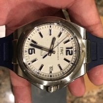 IWC Ingenieur Automatic IW323608 pre-owned