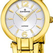 Candino C4575/1 new