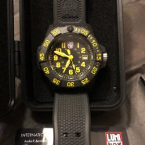 Luminox 45mm Quartz Xs.3505.l nouveau France, martin l'église