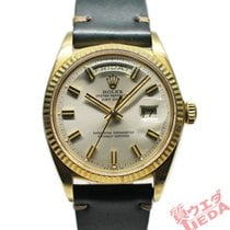 Rolex Day-Date 36 1803/8 occasion