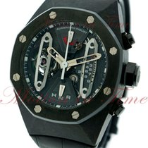 Audemars Piguet Royal Oak Concept 26265FO.OO.D002CR.01 nouveau