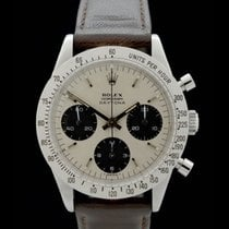 Rolex Daytona Ref.: 6239 - Bj.: 1967/1968 - Revison - Handaufz...