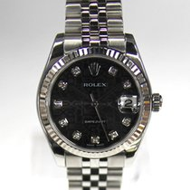 Rolex - Datejust - 32529 - Men - 2000-2010