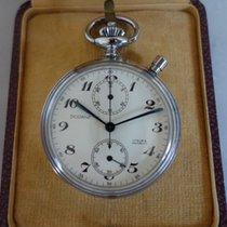 Dodane M G 70 - 1855 1930 usato