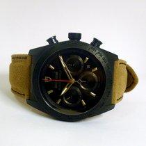 Precio de relojes Tudor Fastrider Black Shield en Chrono24 79b24da80002