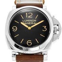 Panerai Watch Luminor 1950 PAM00372