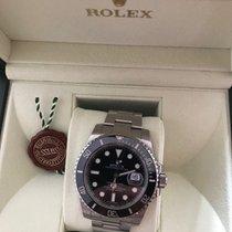 Rolex 116610LN Acier 2013 Submariner Date 40mm occasion France, Lyon