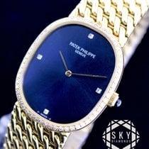 Diamant Uhren Auf Chrono24 Gunstig Kaufen