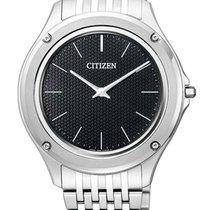 Citizen Eco-Drive One AR5000-50E nov