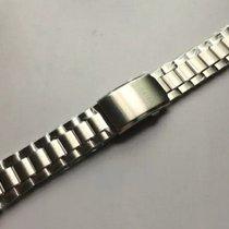 해밀턴 카키 파일럿 H605.647.100  Bracelet bar size 22mm 미착용 46mm 자동